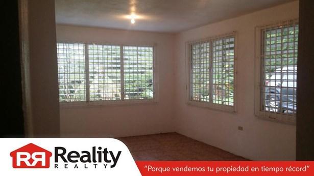 Pr 910, Humacao - PRI (photo 4)