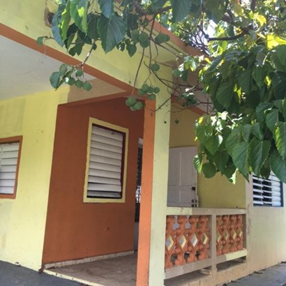 474 Km 6, Isabela - PRI (photo 2)