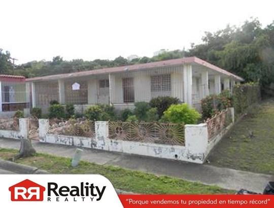 Roble #109 , Fajardo - PRI (photo 1)