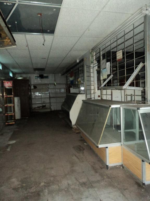 Hostos Wj-1, Bayamon - PRI (photo 2)