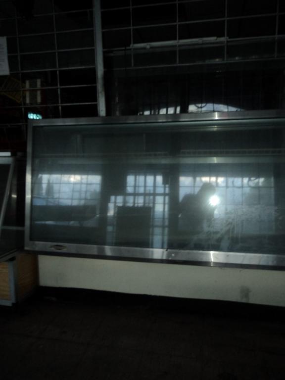 Hostos Wj-1, Bayamon - PRI (photo 3)