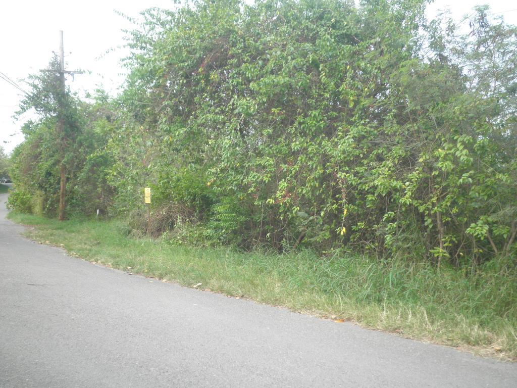 103 Km 5.8, Cabo Rojo - PRI (photo 2)