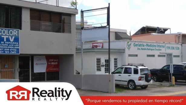 Los Dominicos Calle Acacia #rh-6, Toa Baja - PRI (photo 2)