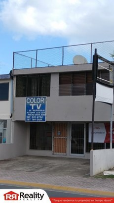 Los Dominicos Calle Acacia #rh-6, Toa Baja - PRI (photo 3)