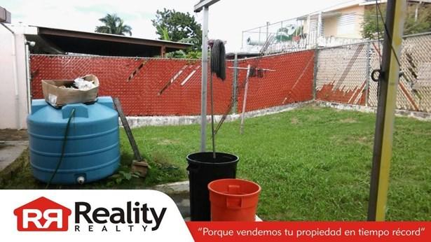 Milagros Cabeza # H-3, Carolina - PRI (photo 2)