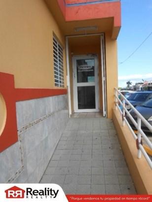 Americo Miranda #1401, San Juan - PRI (photo 2)