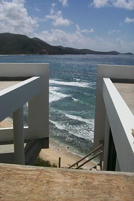 Architectural Masterpiece (photo 4)