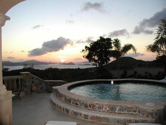 BEAUTIFUL SUNSETS (photo 2)