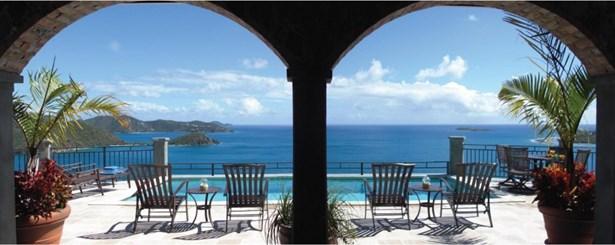 Panoramic Vistas (photo 4)