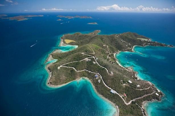 Saba Bay (photo 2)