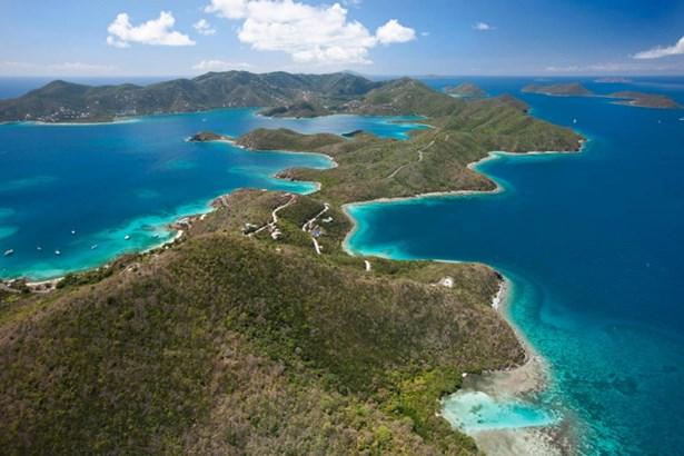 Saba Bay (photo 4)