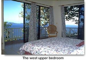 West upper bedroom (photo 4)