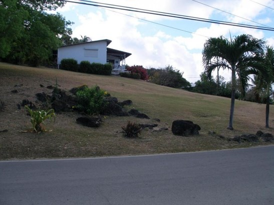 W-1 land & home (photo 3)
