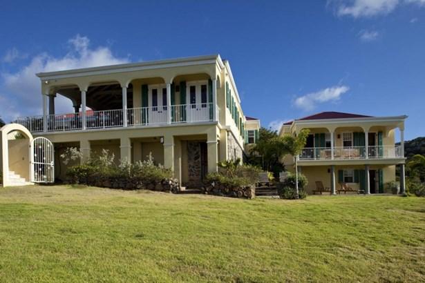 Tre Vista Estate Grounds (photo 5)