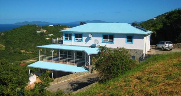 house (photo 1)