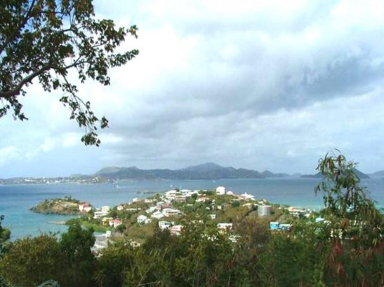 VIEW TO ST THOMAS (photo 2)