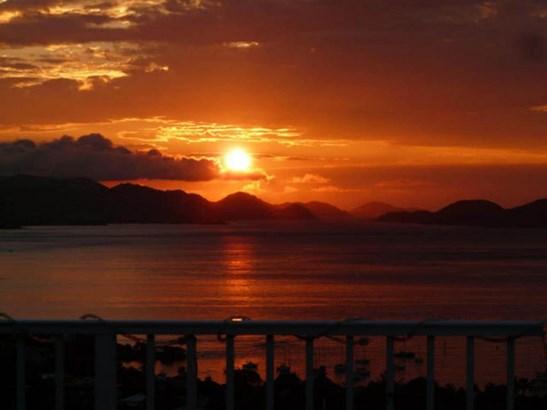 SUNSET (photo 4)