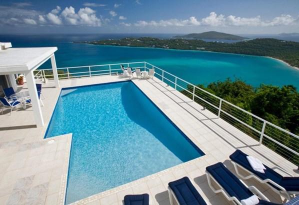 Pool Deck (photo 4)