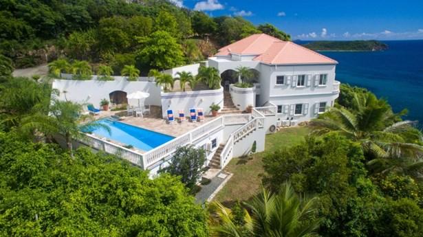 Acqua Blu Villa (photo 1)