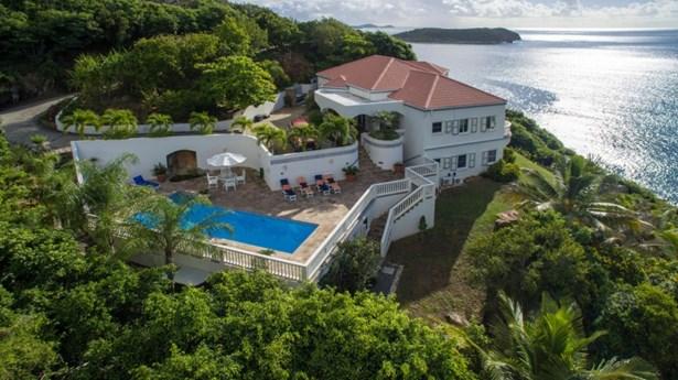 002 Acqua Blu Villa (photo 2)