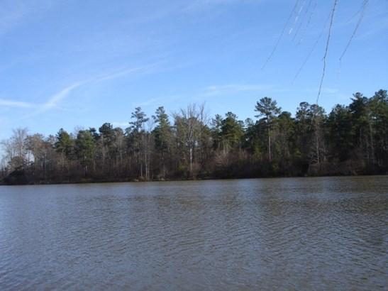 1052 East Pine Valley Drive, Thomson, GA - USA (photo 2)