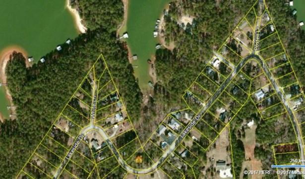 7557 Lakeside Drive, Appling, GA - USA (photo 1)