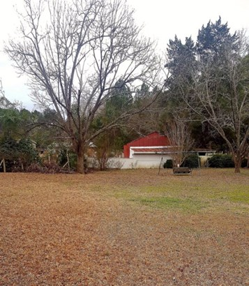 64 East View Drive, Edgefield, SC - USA (photo 2)