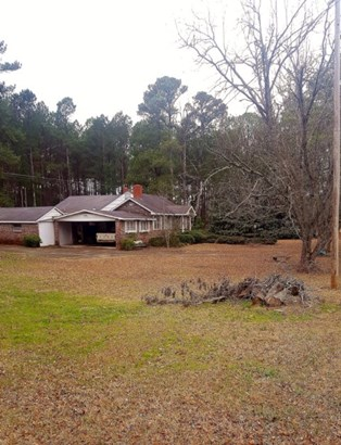 64 East View Drive, Edgefield, SC - USA (photo 3)