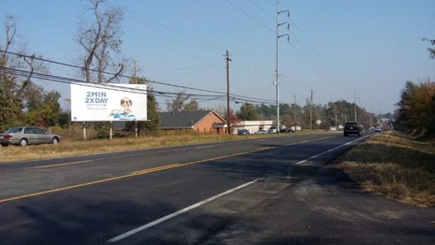 West Sixth Street, Waynesboro, GA - USA (photo 2)