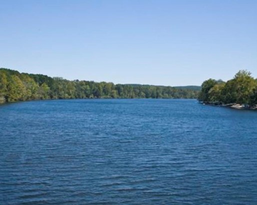 285 Rivers Run, Waynesboro, GA - USA (photo 1)
