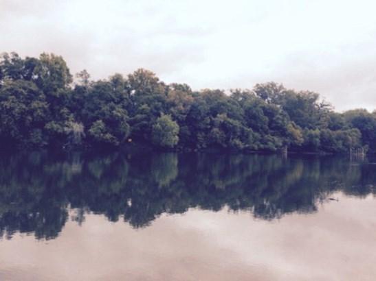 285 Rivers Run, Waynesboro, GA - USA (photo 3)