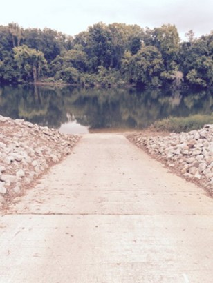 285 Rivers Run, Waynesboro, GA - USA (photo 4)