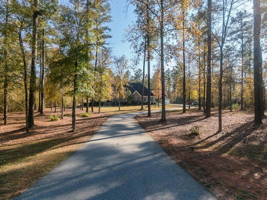 5726 Tubman Road, Appling, GA - USA (photo 2)