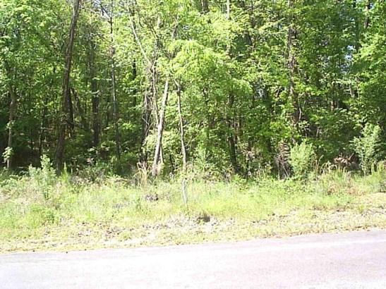 86 Twin Pine Road, Thomson, GA - USA (photo 1)