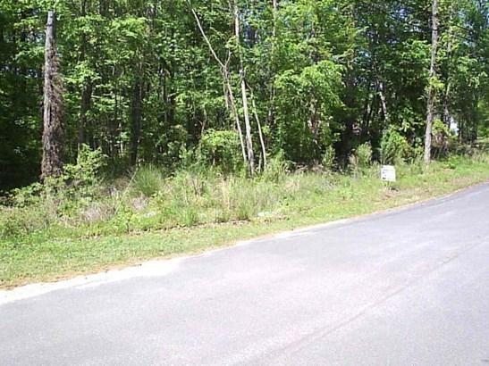 86 Twin Pine Road, Thomson, GA - USA (photo 5)