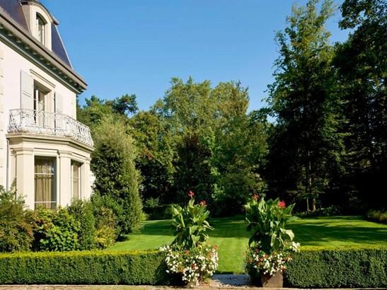 Alfred-bertrand, Geneva - CHE (photo 1)