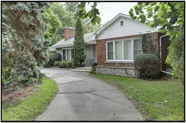 333 Lakeshore  Rd, Port Hope, ON - CAN (photo 1)