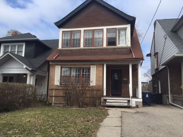 92 Manor Rd E, Toronto, ON - CAN (photo 1)