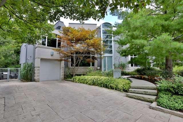 70 Blyth Hill Rd, Toronto, ON - CAN (photo 1)
