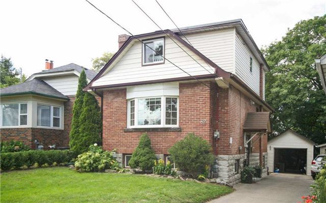 82 Hopedale Ave, Toronto, ON - CAN (photo 1)