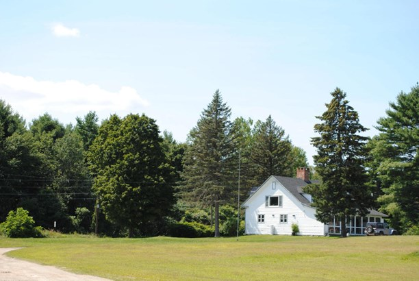 180 North Plain Rd, Great Barrington, MA - USA (photo 4)