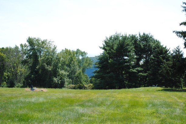 180 North Plain Rd, Great Barrington, MA - USA (photo 5)