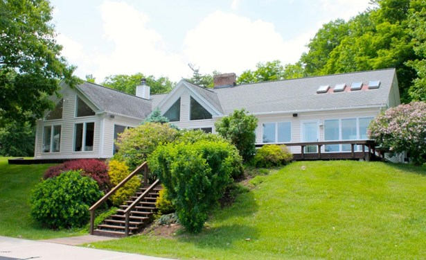 100 Temple Rd, New Lebanon, NY - USA (photo 1)