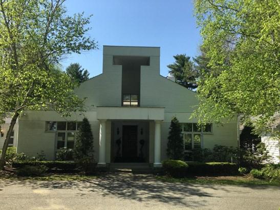 1259 West St, Pittsfield, MA - USA (photo 1)