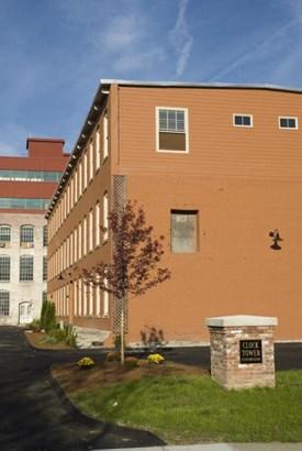 71 South Church St South 101, Pittsfield, MA - USA (photo 2)