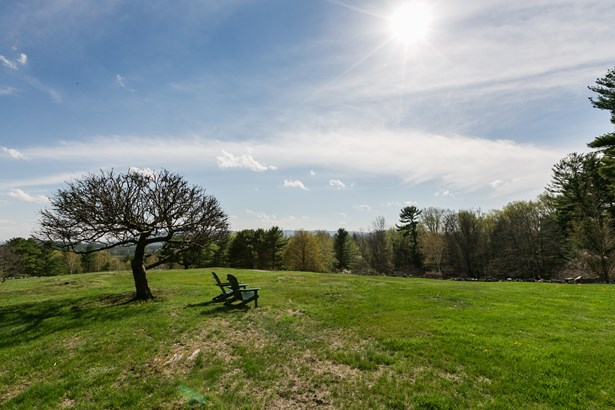 0 Undisclosed, Great Barrington, MA - USA (photo 2)
