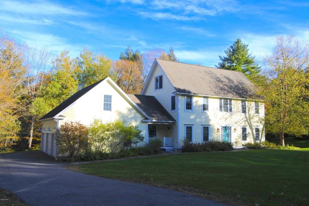 169 West Mountain Rd, Lenox, MA - USA (photo 2)