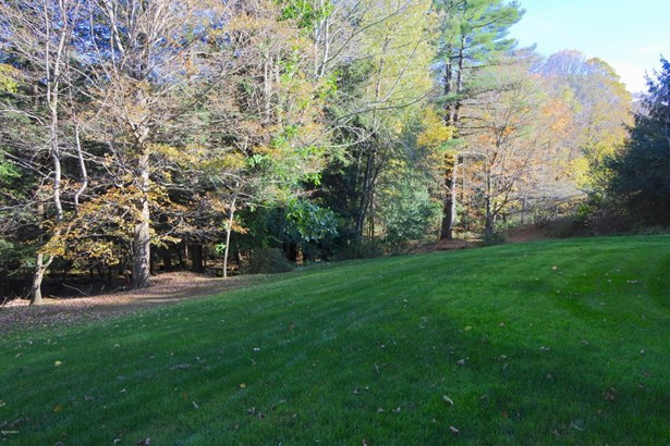 169 West Mountain Rd, Lenox, MA - USA (photo 3)