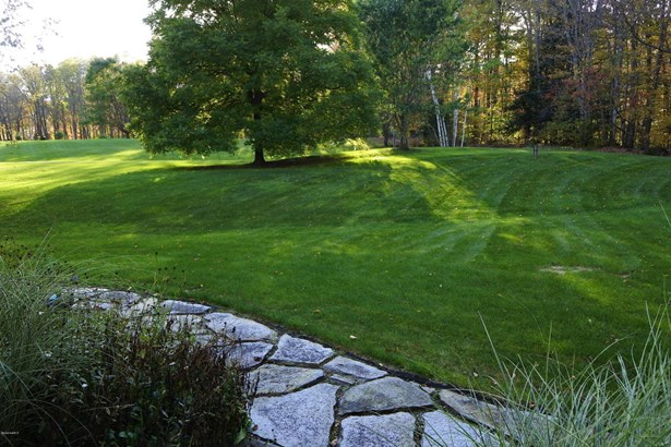 169 West Mountain Rd, Lenox, MA - USA (photo 5)