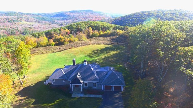 70 Blueberry Ln, Austerlitz, NY - USA (photo 1)